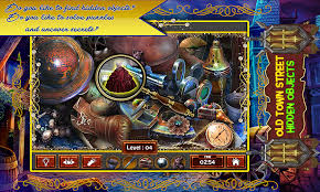 Play hidden object games at y8.com. Amazon Com Hidden Objects Games For Free Appstore For Android