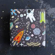 Купить упаковочную <b>бумагу</b> в рулонах в Москве, цена на ...