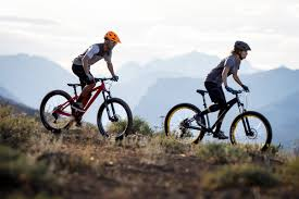 Find Your Perfect Fit Diamondback Bikes Ride Diamondback