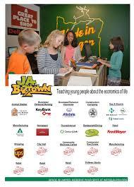 the best junior achievement ideas start coding ja oregon sw washington ja biztown jabt work readiness financial