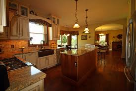 King Of Kitchen And Granite Photo Gallery Zaxx Discount Kitchen Cabinets In Wisconsin