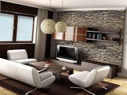 Male Bedroom Decorating Masculine Bedroom Decorating Ideas Bedroom Masculine Bedroom
