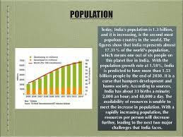 population problem in essay on increasing population persuasive speech essay writing topic ielts essay on preamble of n constitution essay
