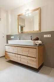 Badmöbel In Fichte Altholz Badezimmer Badezimmer Badezimmer
