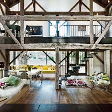 Dazzling Ideas Barns Made Into Homes 15 20 Stunning Barn Conversions That  Will Inspire You To ...