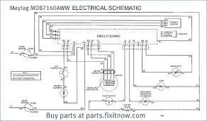 performa refrigerator parts refrigerator parts diagram refrigerator performa refrigerator