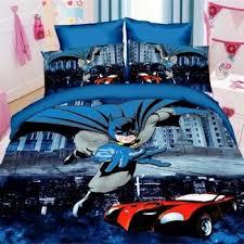 super hero bed sets archives bed