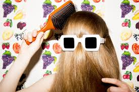 how to make your hair thicker man repeller 4407