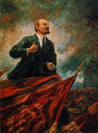 best russian revolution art images russian vladimir lenin