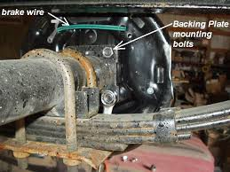 dexter axle trailer brake wiring wire center \u2022 Dexter Electric Brake Magnets installing electric brakes on your trailer r and p carriages rh randpcarriages com dexter axle electric brake wiring at axle trailer brake wiring diagram