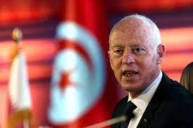 """تونس: قيس سعيّد يسعى لاسترداد نحو 4,8 مليار دولار من """"الأموال المنهوبة"""""""