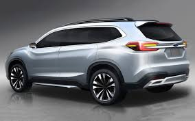 2018 subaru ascent photos.  2018 2019 subaru ascent release date to 2018 subaru ascent photos