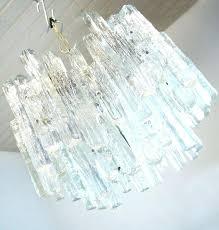 extra large modern chandeliers top wonderful extra large modern chandeliers frosted glass lights chandelier by rhinestone
