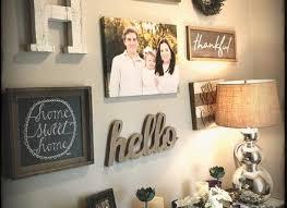 crazy home decor items home design ideas