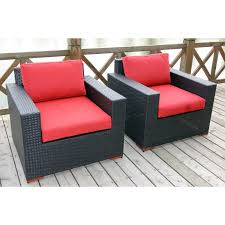 patio furniture slip covers. Sunbrella Deep Seat Cushions Outdoor Furniture Clearance Slipcovers Pillows Bench Discount Fabric Hanamint Replacement Cushion Chaise Patio Slip Covers T