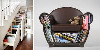 amazing space saving furniture. Amazing Space Saving Furniture M