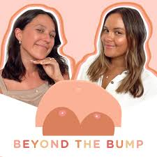 Beyond The Bump