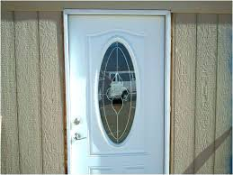 Home Interiors Direct Sales Custom Inspiration Ideas