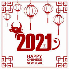 Here we have uploaded a list of happy chinese new year 2021 wallpaper, images, 2021 happy chinese new year pictures and lot more content that you want to send to your beloved's on new year. 2021 Chinese New Year Wallpapers Wallpaper Cave