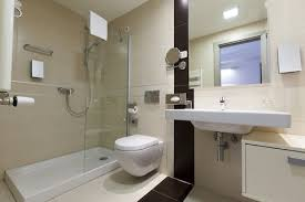 modern bathroom accessories. With Some Innovative Bathroom Renovation Concepts And Modern Accessories, Your Can Significantly Improve Its Appearance. Accessories