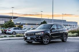 wiring diagram bmw x1 wiring image wiring diagram bmw x1 black picture all new xdrive 28i quick review zarkmercs on wiring diagram bmw x1