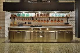 restaurant open kitchen. The Kitchen Restaurant: Open Restaurant E