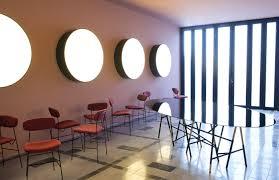 mid century lighting fixtures. midcentury modern residence with contemporary lighting fixtures 7 mid century e