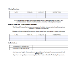 free receipt form sample receipt template 25 free documents in pdf word excel