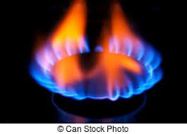 gas stove flame clipart. gas burner flame - the of a natural the. stove clipart r