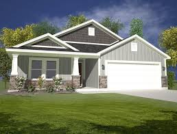 ... Rambler House Ranch Homes Building A Style Home Designs Ideas Large  size ...