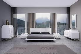 Chic Modern Furniture In Miami Classic Home Interior Design