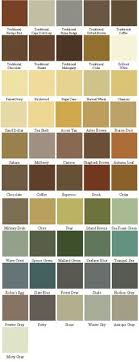 Cool Deck Paint Color Chart 22 Best Deck Over Cliff Images Backyard Patio Deck Design
