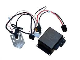 ez wiring 21 circuit harness instructions images box paint chevy c10 wiring diagram on ez wiring 21 circuit diagram