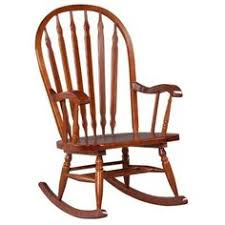 Small Picture Oxford Garden Franklin Shorea Rocking Chair For more