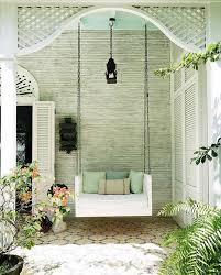 Inspiring Ideas From Instagram Homes - Home Bunch Interior Design Ideas