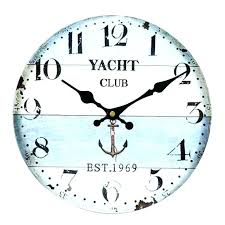 wall clock for office. Large Office Wall Clocks For Decorative Home . Clock T