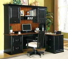 office workstation desks. Home Office Workstation Ideas Top Rated Computer Table Photos Best Cheap Desks On