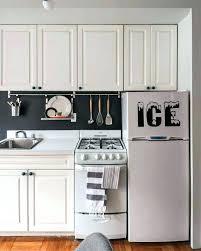 Ikea Small Kitchen Ideas Awesome Ideas