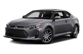 2018 scion models.  scion 2016 scion tc in 2018 scion models