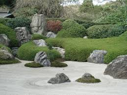 Japanese Landscape Designer Japanese Garden Design Interesting Mirei Shigemori And Modern