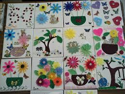 Decorating Ceramic Tiles Crafts Unique Decorating Ceramic Tiles Craft And Activities For All Ages 1