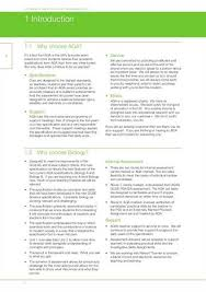 free sample essay on violence against womenessays on violence against women  free essays