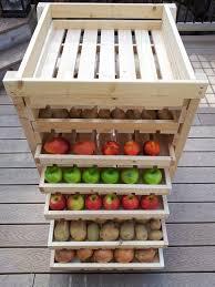 diy food storage 3