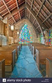 usa ga pine mountain callaway gardens ida cason callaway memorial chapel