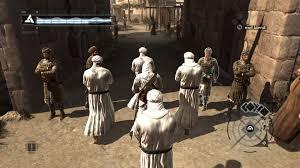 Assassin's Creed (2008)-ის სურათის შედეგი