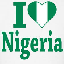 Image result for nigeria flag
