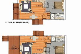 granny pods floor plans. Granny Pods Floor Plans Fresh For Small Homes Unique And Energy