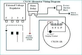 1997 mazda protege radio wiring diagram fuse box 98 subaru legacy 2009 chevy aveo engine diagram 2007 wiring 2011 starter full size of 2009 chevy aveo engine diagram 2007