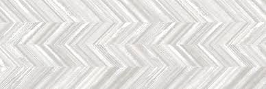 <b>Декор Ibero Cromat One</b> Dec Fold White 25x75 – купить в Москве в ...