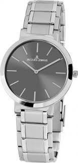 <b>Женские часы Jacques</b> Lemans 1-1998A (Австрия, кварцевый ...